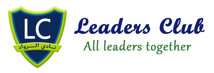 Club For Leaders